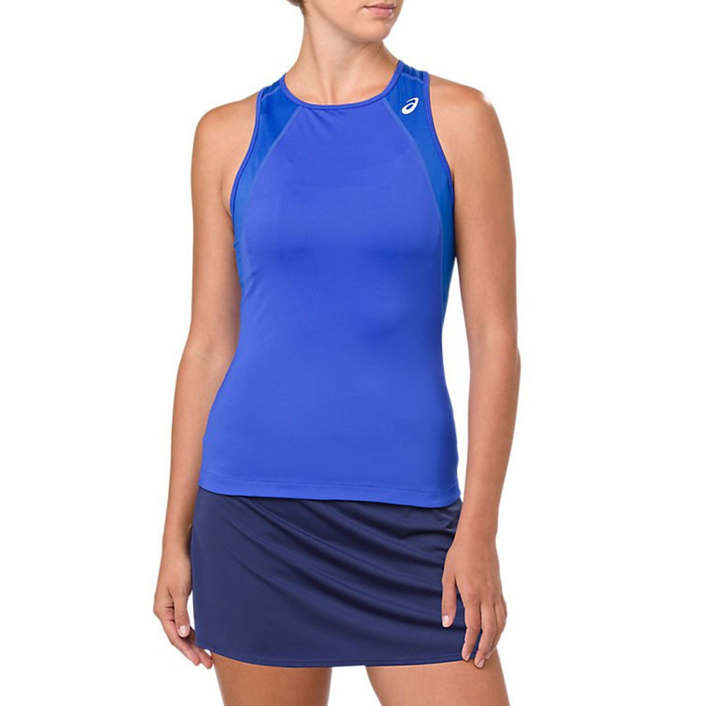 ASICS GEL Cool Damen Tennis Tanktop SS19