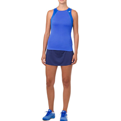 ASICS Women's Tennis Skort - SS19