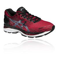 ASICS Gel-Nimbus 18 zapatillas de running  - (2E Width)
