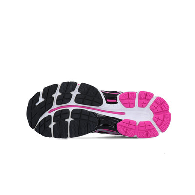 ASICS Gel-Glorify para mujer zapatillas de running
