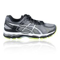 Asics Gel-Kayano 22 Running Shoes (2E Width)