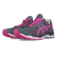Asics GEL-KAYANO 22 Women's Running Shoe
