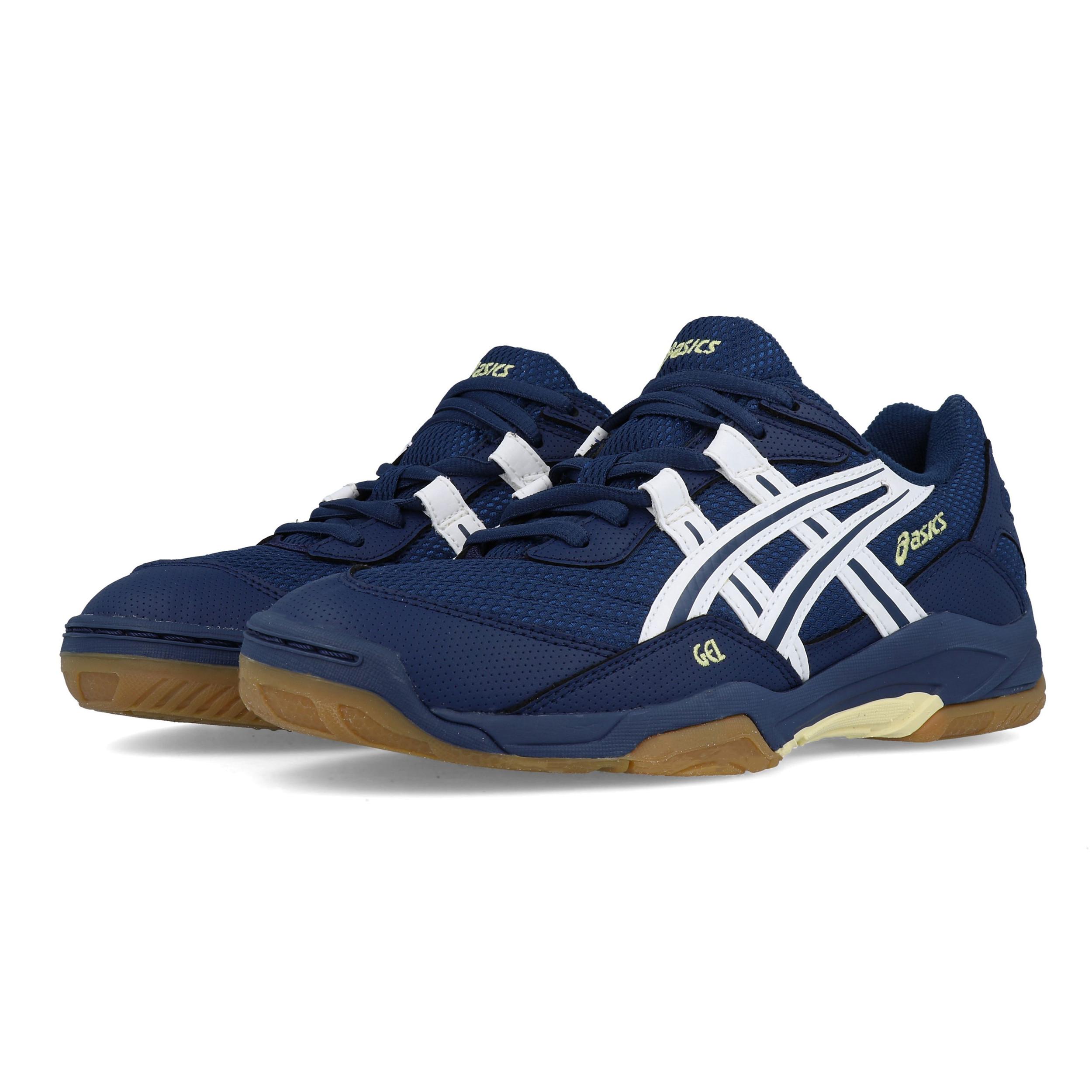 Asics Gel Hunter 2 Badminton Shoes Men