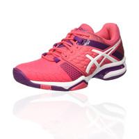 Asics Gel-Blast 7 para mujer zapatillas indoor