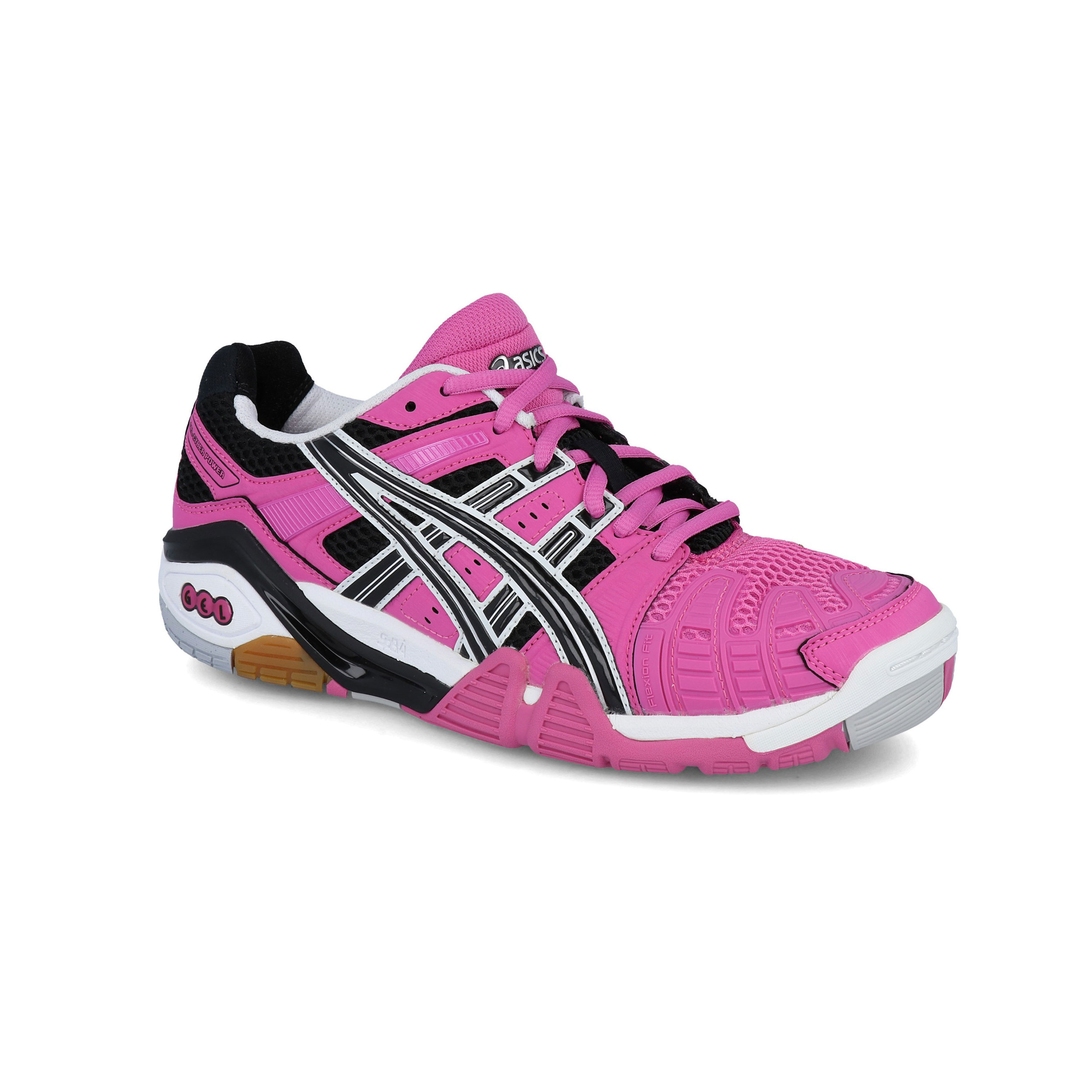 d21a18aa80d9 The multi-contact edge around the base of the shoe helps with durability