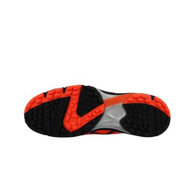 Asics Gel-Hockey Neo 3 Hockey zapatillas