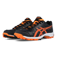 Asics Gel-Hockey Neo 3 Hockey Shoes