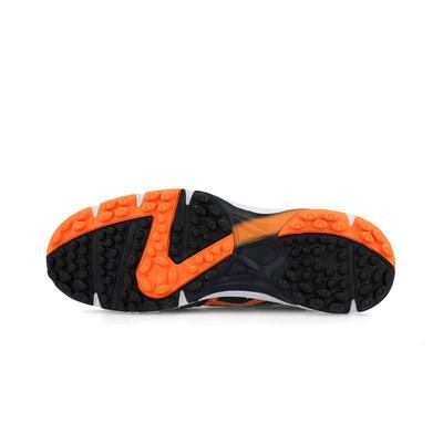 Asics Gel-Hockey Neo 3 Hockey Shoes