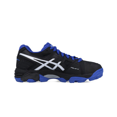 ASICS GEL-Blackheath 4 GS Junior Hockey scarpe