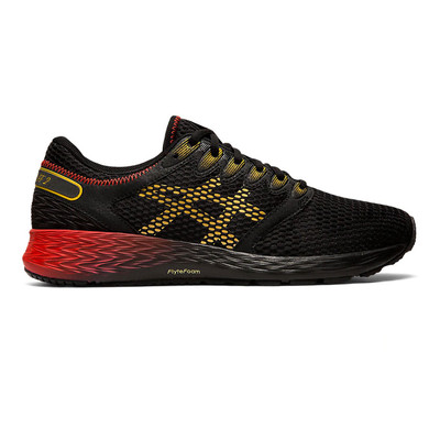ASICS Roadhawk 2 FF zapatillas de running