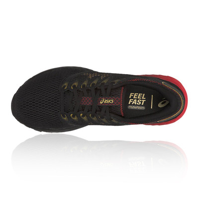 ASICS Roadhawk 2 FF per donna scarpe da corsa