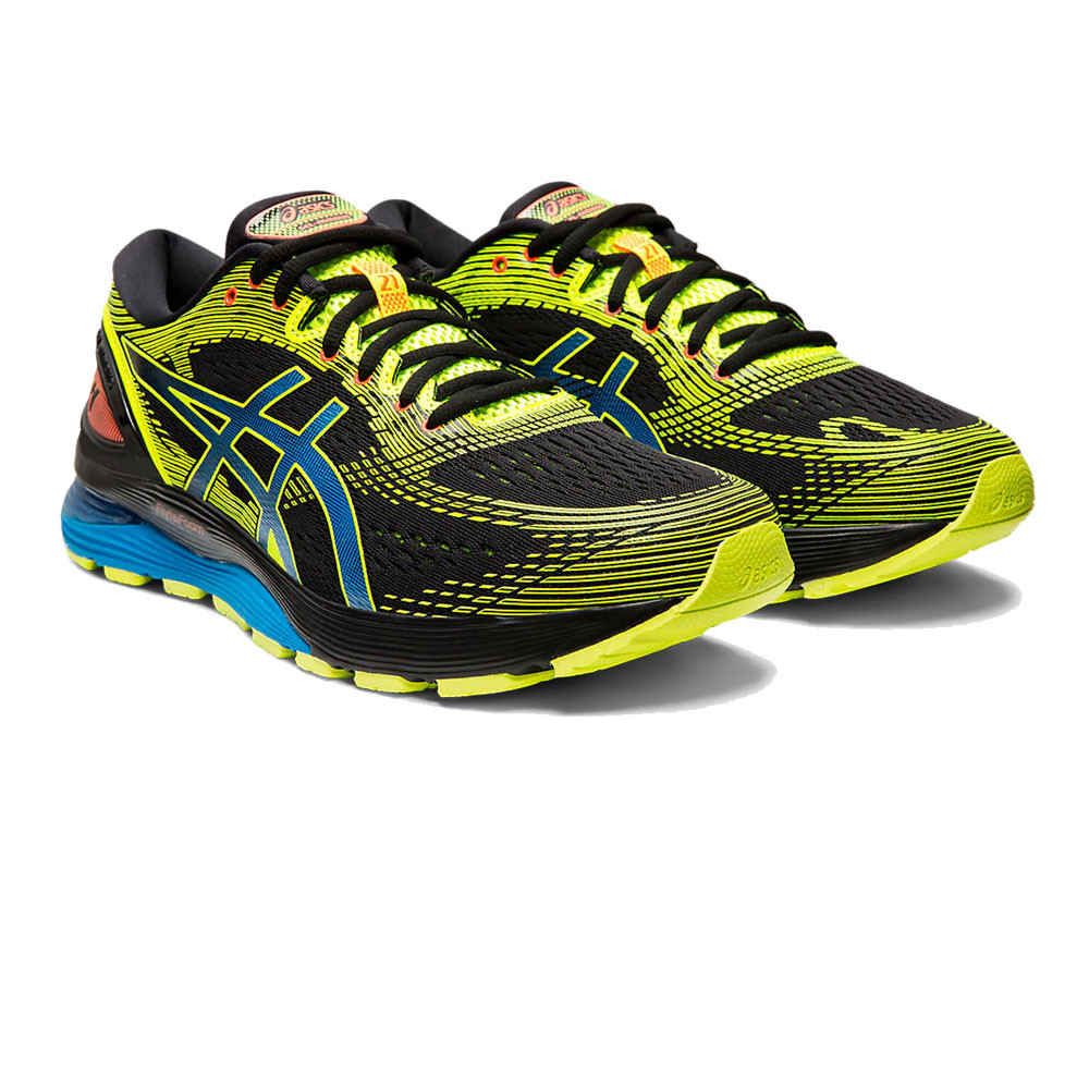 176023665 ASICS GEL-Nimbus 21 SP zapatillas de running. PVP 178,24 €106,94 € - PVP  178,24 €
