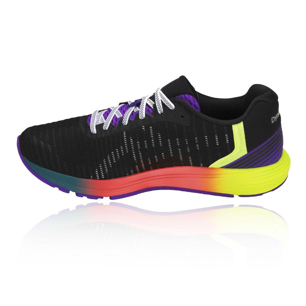 ASICS Dynaflyte 3 SP scarpe da corsa