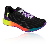 ASICS Dynaflyte 3 SP Running Shoes - SS19