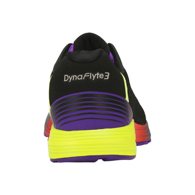 ASICS Dynaflyte 3 SP Running Shoes