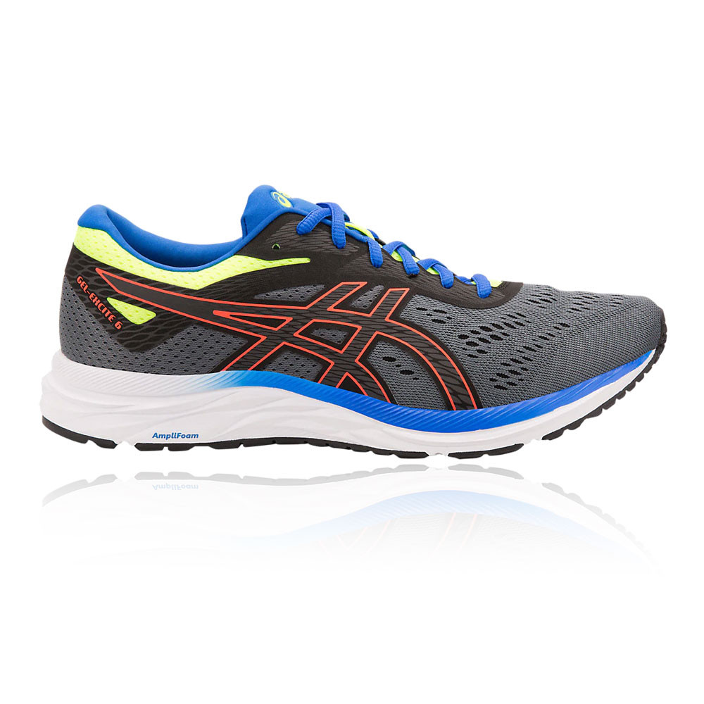 ASICS GEL-Excite 6 SP Running Shoes