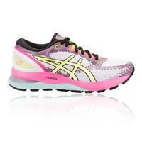 ASICS GEL-Nimbus 21 SP Women's Running Shoes
