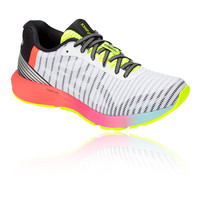 ASICS Dynaflyte 3 SP Women's Running Shoes - SS19
