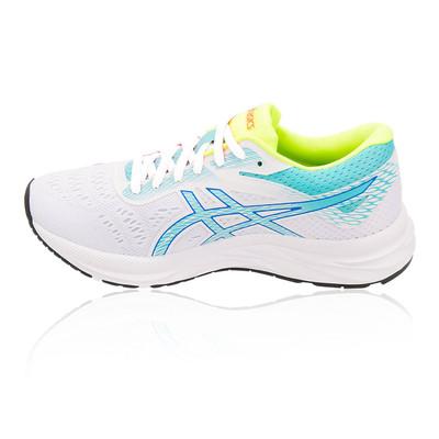 ASICS GEL-Excite 6 SP Women's Running Shoes