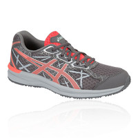 Asics Endurant Women's Trail Running Shoes