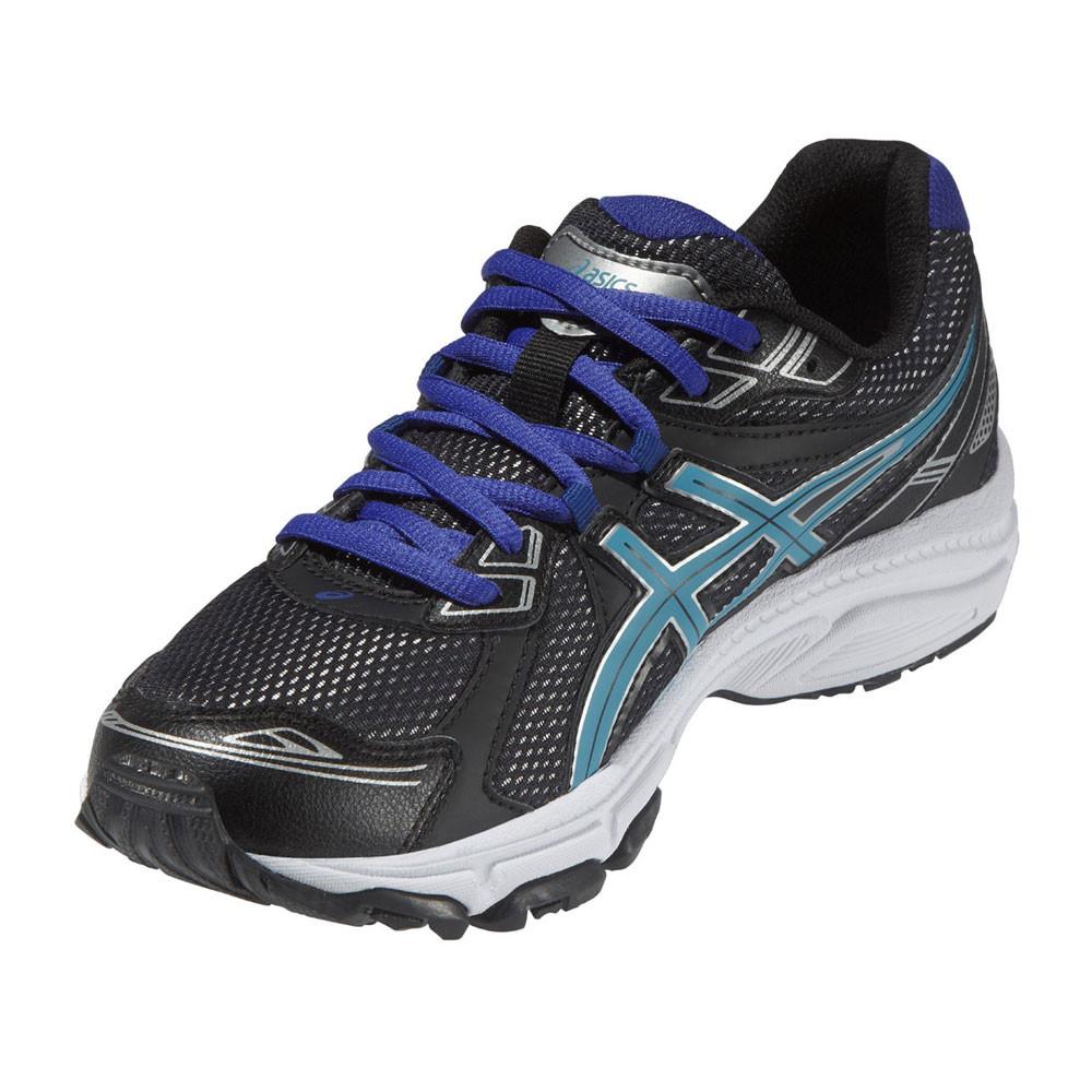 new style 24d96 44dc9 ... ASICS GEL-GALAXY 7 Women s Running Shoes ...
