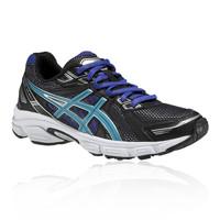 ASICS GEL-GALAXY 7 para mujer zapatillas de running