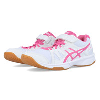 Asics Pre-Upcourt PS Junior Indoor Court Shoes