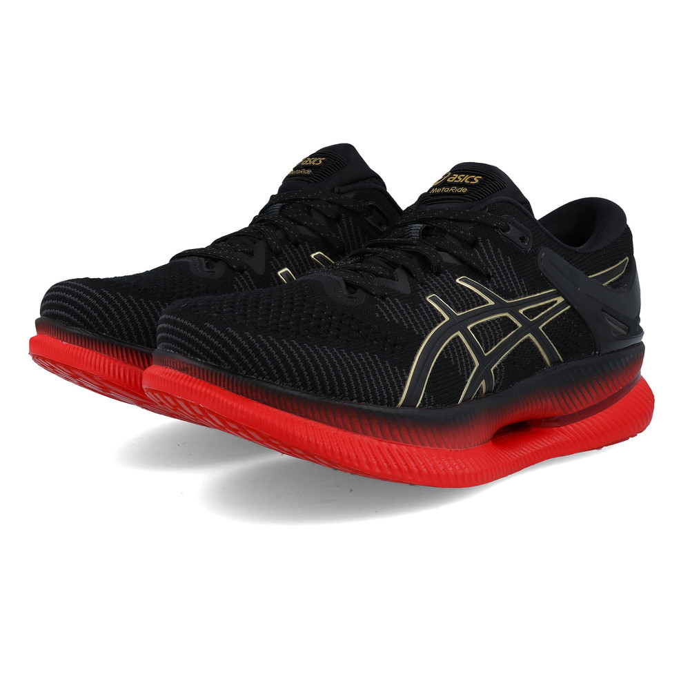 the latest d0b41 232e6 Asics MetaRide laufschuhe - AW19