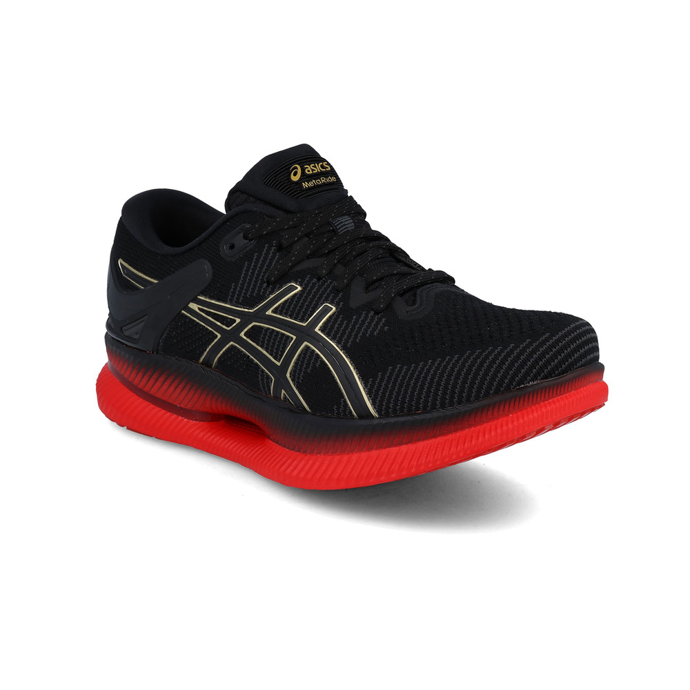 aa8c6dcb36a64 Asics MetaRide Running Shoes - AW19 - Save & Buy Online ...