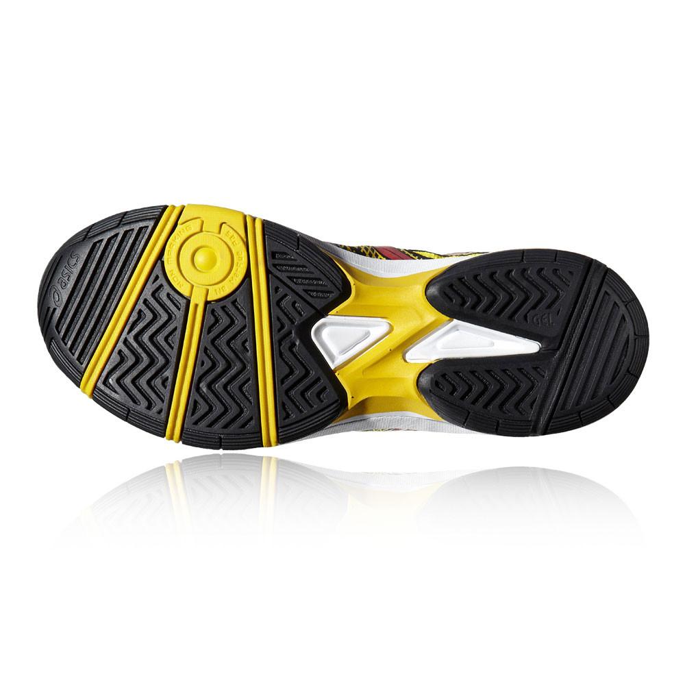 De Gs Solution Asics Chaussures Junior Tennis Gel Speed xBhQdsrtC