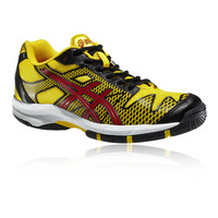 Asics Gel-Solution Speed GS Junior zapatillas de tenis