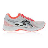 Asics Gel-Contend 3 Women's Running Shoes