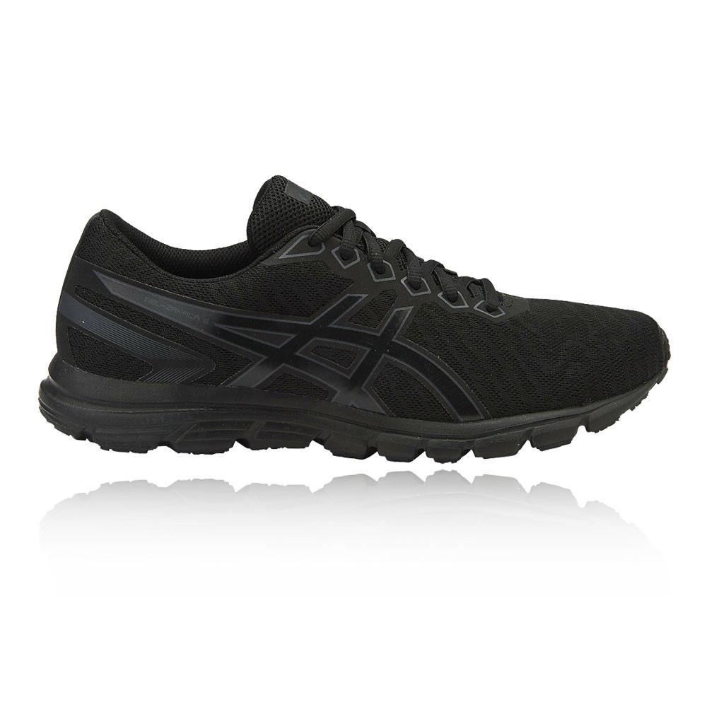 Asics Gel Zaraca 5 Running Shoe