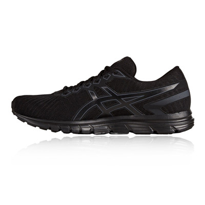 Asics Gel-Zaraca 5 Running Shoe