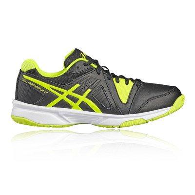 Asics Gel-Gamepoint GS junior chaussures de tennis