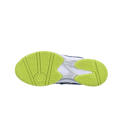 Asics Gel-Beyond 4 Junior zapatillas para canchas interiores