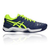 Asics Gel-Challenger 11 Clay Court zapatillas de tenis