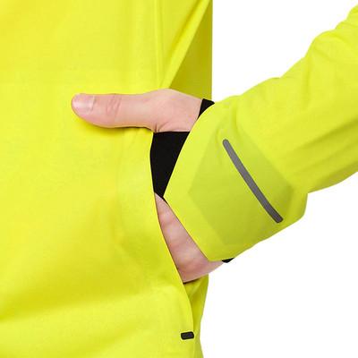 Asics Best Running Jacket