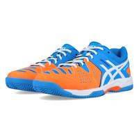 ASICS Gel-Padel Pro 3 Tennis Shoes