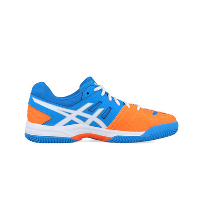 ASICS Gel-Padel Pro 3 zapatillas de tenis