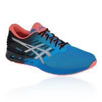 Asics Fuze X zapatillas de running