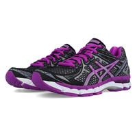 ASICS GT 2000 2 Women's Running Shoes
