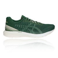 Asics DynaFlyte 3 Running Shoes- SS19