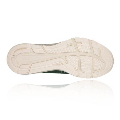 Asics DynaFlyte 3 Running Shoes