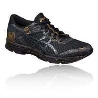 Asics GEL-Noosa Tri 11 Running Shoes- SS19