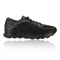 Asics GEL-NIMBUS 21 Running Shoes- SS19