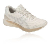 Asics DynaFlyte 3 Women's Running Shoes- SS19