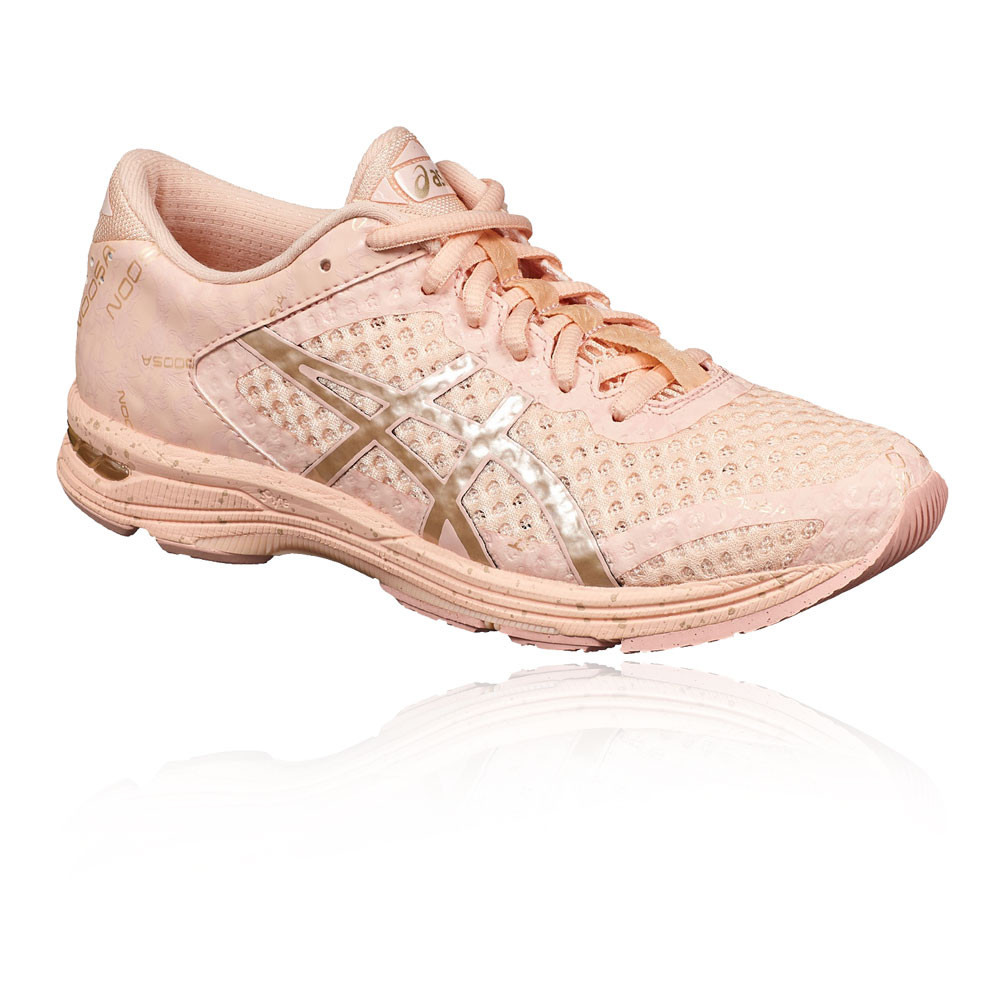 détaillant en ligne cd8ea 949f2 Asics GEL-Noosa Tri 11 Women's Running Shoes- SS19