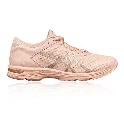 Asics GEL-Noosa Tri 11 Women's Running Shoes- SS19
