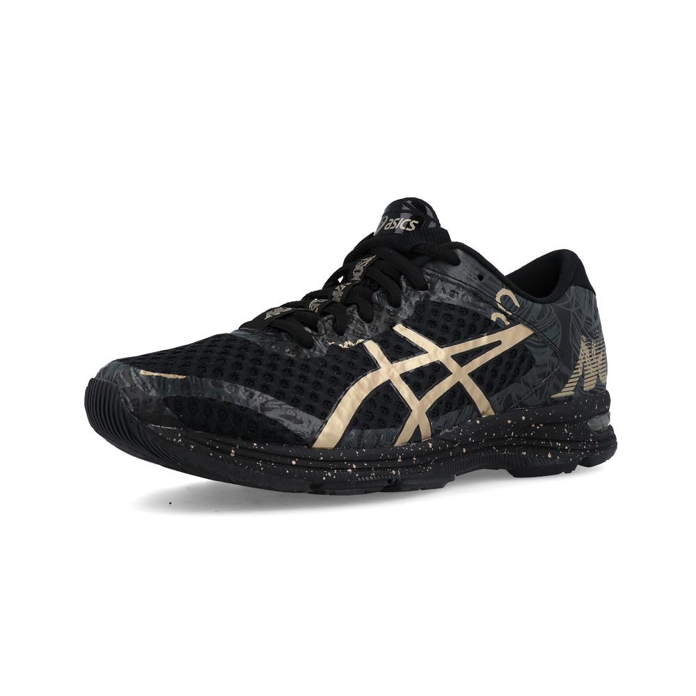 Femmes 11 Asics Noosa Running Ss19 Gel Tri Shoes 3AjRLcq54S